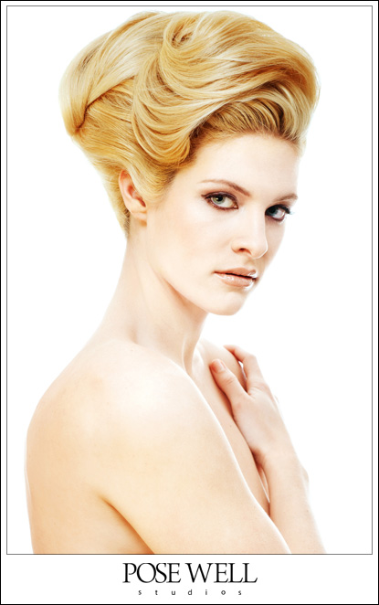 Hairstyle images for Grazyna Mercado at Park Place, A Medical Spa by Agnes Lopez for POSE WELL Studios - image 03