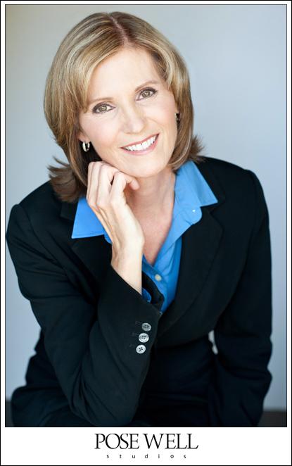 Professional Headshot: Dr. Virginia Boney | POSE WELL Studios Blog ...: www.posewellblog.com/headshots/professional-headshot-dr-virginia-boney