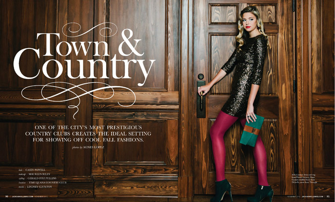 Jacksonville-Magazine-November-2012-Fashion-Editorial-by-Agnes-Lopez-001.jpg (690×417)