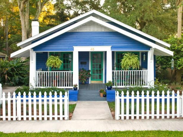 RX-HGMAG030_Curb-Appeal-104-a-4x3.jpg.rend.hgtvcom.616.462