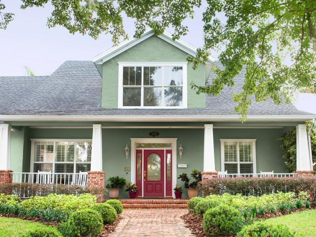RX-HGMAG030_Curb-Appeal-108-a-4x3.jpg.rend.hgtvcom.616.462